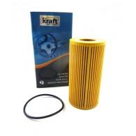 Filtr oleju 2.5 Duratec Kraft 1706351