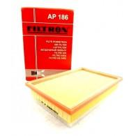 Filtr powietrza Galaxy Filtron AP186