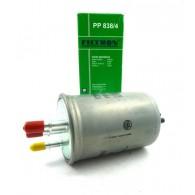Filtr paliwa 1.8 / 2.0 / 2.2 TDCi / 2.0 TDDi Filtron PP838/4