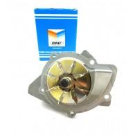 Pompa wody 2.0 TDCi Graf PA861