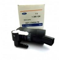Pompka spryskiwacza Mondeo / Focus / C-max / S-max / Galaxy / Kuga FoMoCo 1355124