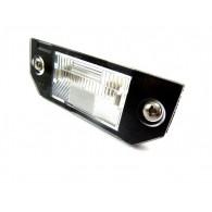 Lampka oświetlenia tablicy C-max / Focus Mk2 / Focus C-max zamiennik 3202959R