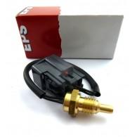 Czujnik temperatury płynu chłodzącego 1.8 diesel EPS 1830295