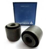 Tuleja wahacza tył Mondeo Mk1 / Mk2 / Mk3 Lemforder 2610201