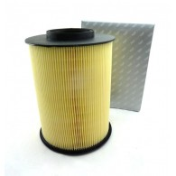 Filtr powietrza Focus / C-max / Grand C-max / Kuga Hart 354498
