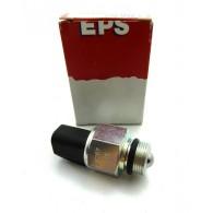 Włącznik światła wstecznego EPS 1.860.267