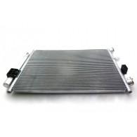 Chłodnica klimatyzacji Focus Mk3 / C-max / Grand C-max zamiennik 614535