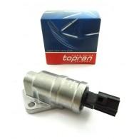 Silnik krokowy Focus Mk1 Hans Pries 302678756