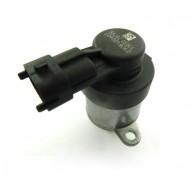 Zawór pompy 1.6 TDCi Bosch 0928400607
