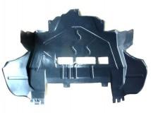 Osłona pod silnik Focus Mk1 1610-10