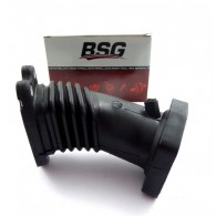 Przewód kolektora ssącego jeden czujnik 1.6 TDCi 110KM BSG 30-720-065