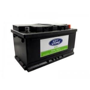 Akumulator 75AH 700A Start-Stop FoMoCo 1917577