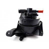 Obudowa filtra paliwa kompletna / 2.0 TDCI Diesel / Ford 1346963