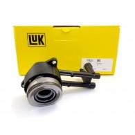 Wysprzęglik hydrauliczny Luk 510001111