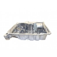 Miska olejowa Mondeo Mk5 Fusion USA 2.0 EcoBoost FoMoCo 2031665
