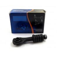 Łącznik stabilizatora tylnego Mondeo Mk1 / Mk2 Kraft 4302099