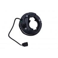 Pierścień ładowania C-MAX Energi 2014- FORD 2051707